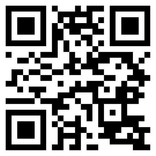 https://quantmatrix.net Предлагаем раскрутку и развитие проектов, магазинов, групп в социальных сетях. Как увеличить продажи в онлайн магазине? Если у вас есть оригинальная задумка,  но у вас нет достаточного опыта в раскрутке и продвижения проекта. Мы поможем вам укрепить позиции на рынке и обрести уверенность в своем проекте. Просто спишитесь с нами = #Продвижение #Раскрутка #Целевая #Реклама #Маркетинг #PRиКонтент #стартап #контент #smm #pr #CоциальныеCети #проект #раскрутка #лайфхак #аудитория #платформа #QMatrix #Развитие #пиар #вп #start-up #смм #seo #smo #НейронныеСети #проэкт #хак #hack #life #лайф #площадка #ИнформационныеСистемы #Информация #Система #Технологии #ИТ #IT #IS #cyber #кибер #матрица #QuantMatrix #QM #трафик #АСУ #автоматизация #БизнесИдеи #фриланс #ФрилансКоманды #работа #работодатель #резюме #вакансии #РабочийКоллектив #специальность #развитие #рост #up #ап #хайп #hyip #мотивация #motivation #стим #общество #community #company #компания #кампания #паблик #public #сообщества #планирование #наниматель #work #проф #pro #про #топ #top #Цель #Цели #сео #смо #info #tech #auto #управление #успех #медиа #инфо #тренд #бренд #разработка #создание #production
