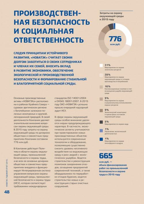 novatehk-russ-48.jpg
