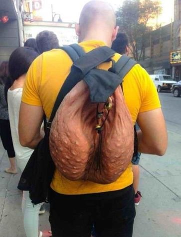 1410496116_backpacklike-balls.jpg