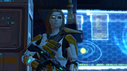 swtor2019-01-1801-58-39-89.png