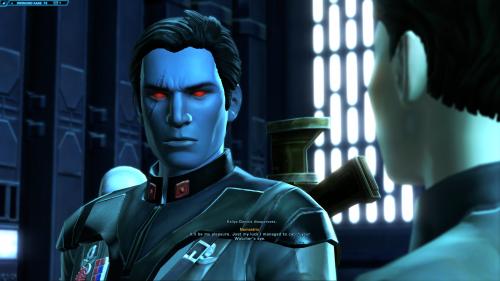 swtor2019-01-1904-34-53-68.png
