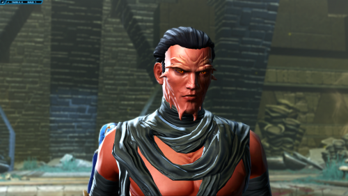 swtor2019-01-2009-23-35-07.png
