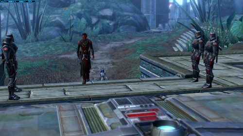 swtor2019-01-2010-49-55-01.png