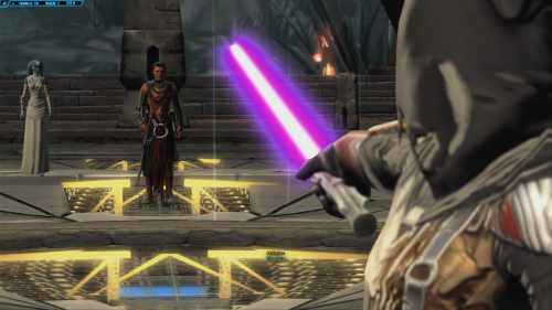 swtor2019-01-2011-31-04-80.png
