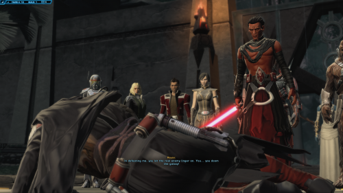 swtor2019-01-2011-44-54-20.png