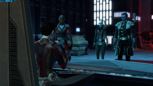 swtor2019-01-2121-22-01-06.png
