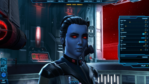 swtor2019-01-2121-51-03-26.png