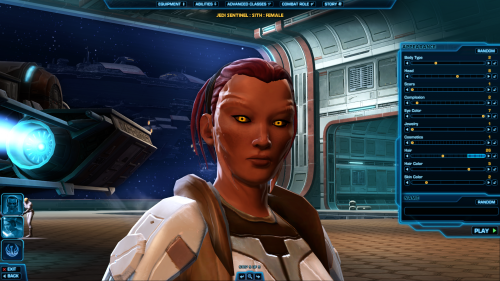 swtor2019-01-2204-34-39-34.png