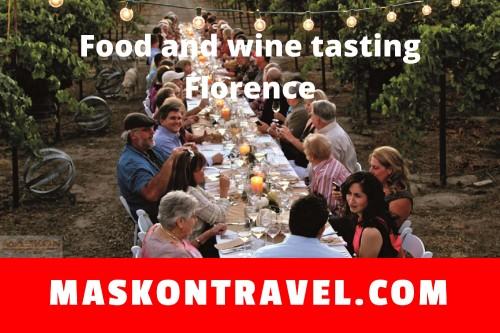 food-tour-florence.jpg