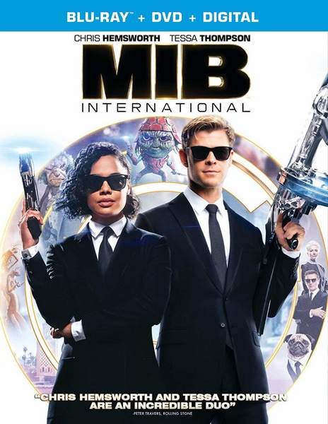 Men_in_Black_International.jpg