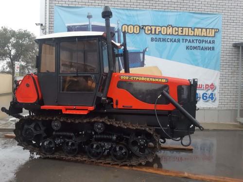 dt-75_traktor-buldoser__1.jpg
