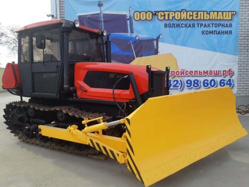 dt-75_traktor-buldoser__4.jpg