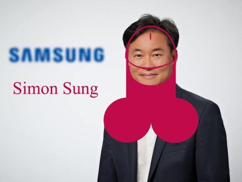 Simon_Sung-1-KOPIY.jpg