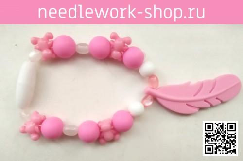 needlework-shop.ru.jpg