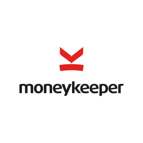 moneykeeper