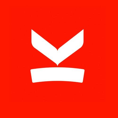 moneykeeper-logo.jpg