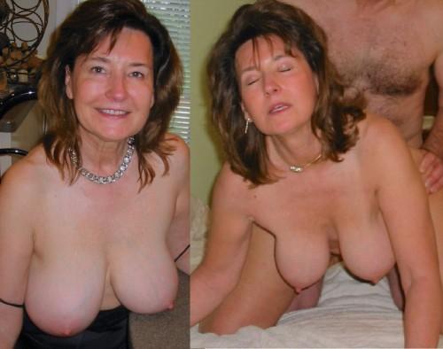 Big-Tits-48.jpg