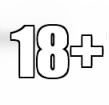 18hhhh.png