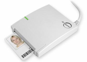 JCR721_Smart_Card_Reader.jpg
