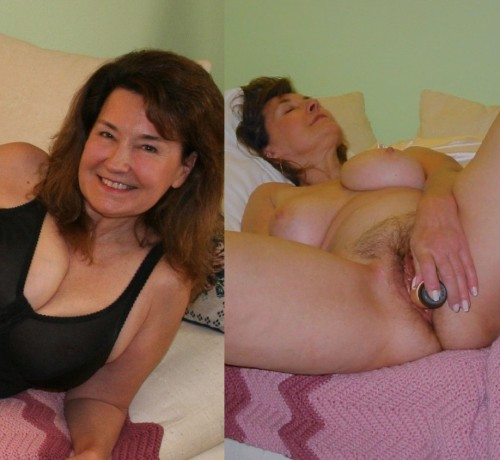 Big-Tits-and-Hairy-Pussy-002.jpg