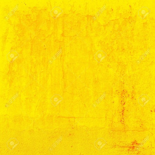 37421579-yellow-background-painted-wall-texture.jpg